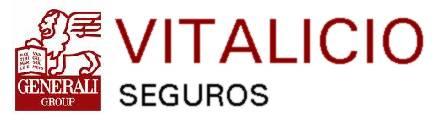 vitalicio_seguros